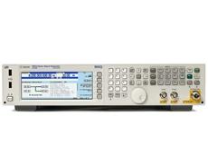 Keysight N5182B 3 GHz MXG vector signal generator