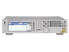 Keysight N5183A 20 GHz MXG RF signal generator