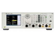 Keysight U8903B precision 2-channel audio analysers