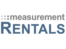 Measurement Rentals