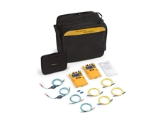 Fluke CFP-Q-ADD multimode and single mode fibre module kit for Fluke DSX-5000 cable certifier