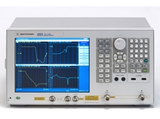 E5061B Vector Network Analyser