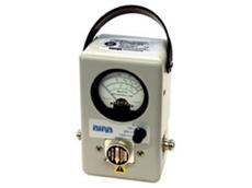 Bird 4304 Thru-Line Wattmeter