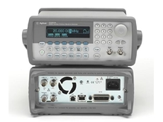 Agilent 33220A Function Generator