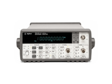 Agilent 53131A Frequency Counter