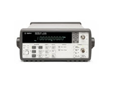 Agilent 53181A Frequency Counter