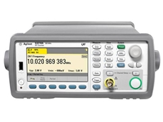 Agilent 53210A Frequency Counter