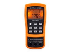 Agilent U1732B Handheld LCR Meter