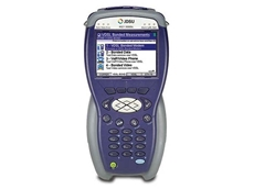 Rent the JDSU HST-3000 E1/Datacom transmission analyser