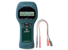 CT50 Cable Tester