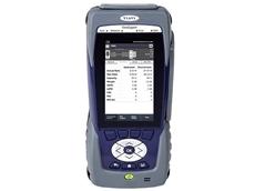 Rent the new Viavi ONX-580 handheld ADSL/VDSL copper tester