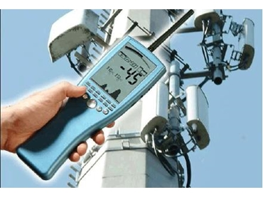 Test and Measurement Equipment Hire