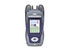 Viavi ONX-620V OneExpert multifunction HFC tester