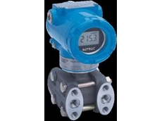 The APT3100 smart pressure transmitter