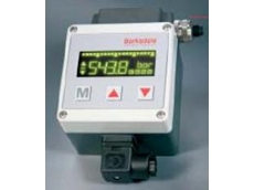 Barksdale's solid state switches available from Measurement Solutions