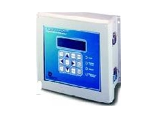 Drexelbrook CCS4000 clarity control monitor