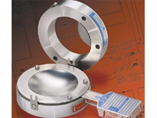 VRD Revers Acting Rupture Disc Assembly