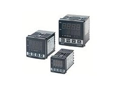 DTA-DBT Temperature controllers from Mechtric