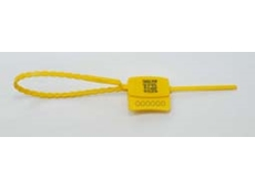 Triple tight transport security seals are ideally suited to transport operators