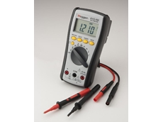 AVO410 Digital Multimeter