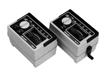 BM12 and MJ10 Multivoltage Insulation and Continuity Testers