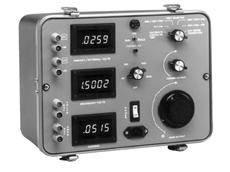 CTER-91 test set