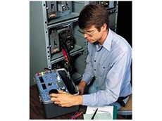 Circuit Breaker Equipment, Circuit Breaker Analysers, Circuit Breaker Sensors