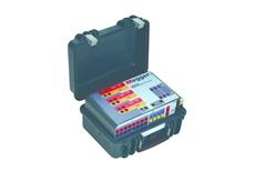 Megger SMRT36 protective relay test set