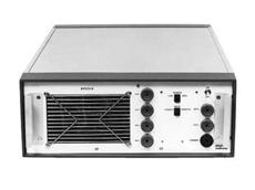 EPOCH-II high-current output unit