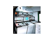 SebaKMT is a leader in power cable fault location and testing