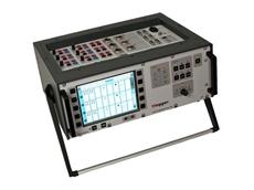 Megger TM1700 circuit breaker tester