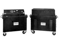 DC Circuit Breaker Test Sets