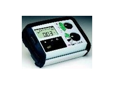 LTW range loop impedance testers