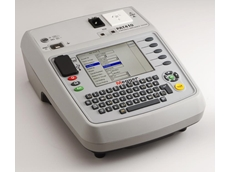 PAT400 series portable appliance testers