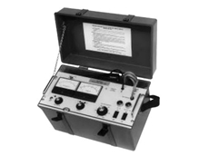 Dielectric Test Set