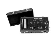 Pow-R-Safe Model C-2500 Electrical Equipment Test Set
