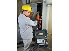 Power Quality Equipment