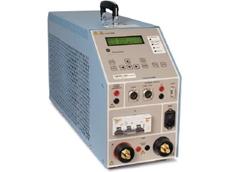 TORKEL 820 Battery Load Unit