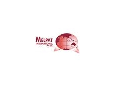 Melpat International