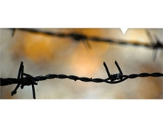 Rural Wire Fencing Products by Metalcorp