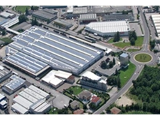 12,000 solar panels provide all the energy required at Metalsistem's Italian manufacturing plant