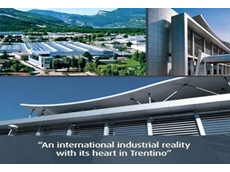 Metalsistem is one of the leading suppliers of storage systems in over 50 countries worldwide
