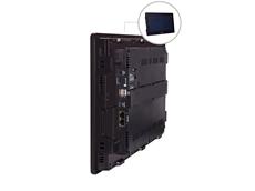 Unistream Hardware