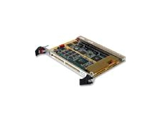 6U CompactPCI C2K single board computer available from Metromatics