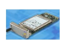 AMC.3-compliant Telum 200-SATA AdvancedMC module available from Metromatics