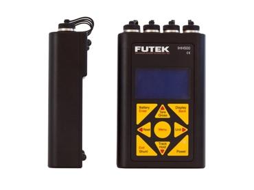 Futek IHH500