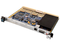 Acromag VME SBC computing solutions featuring long term availability