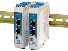 Acromag expands BusWorks XT Series of Ethernet I/O modules to include models with multiple I/O functionality