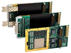 Acromag introduces new XMC modules