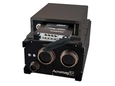 Acromag's COTS embedded computer for military and aerospace systems